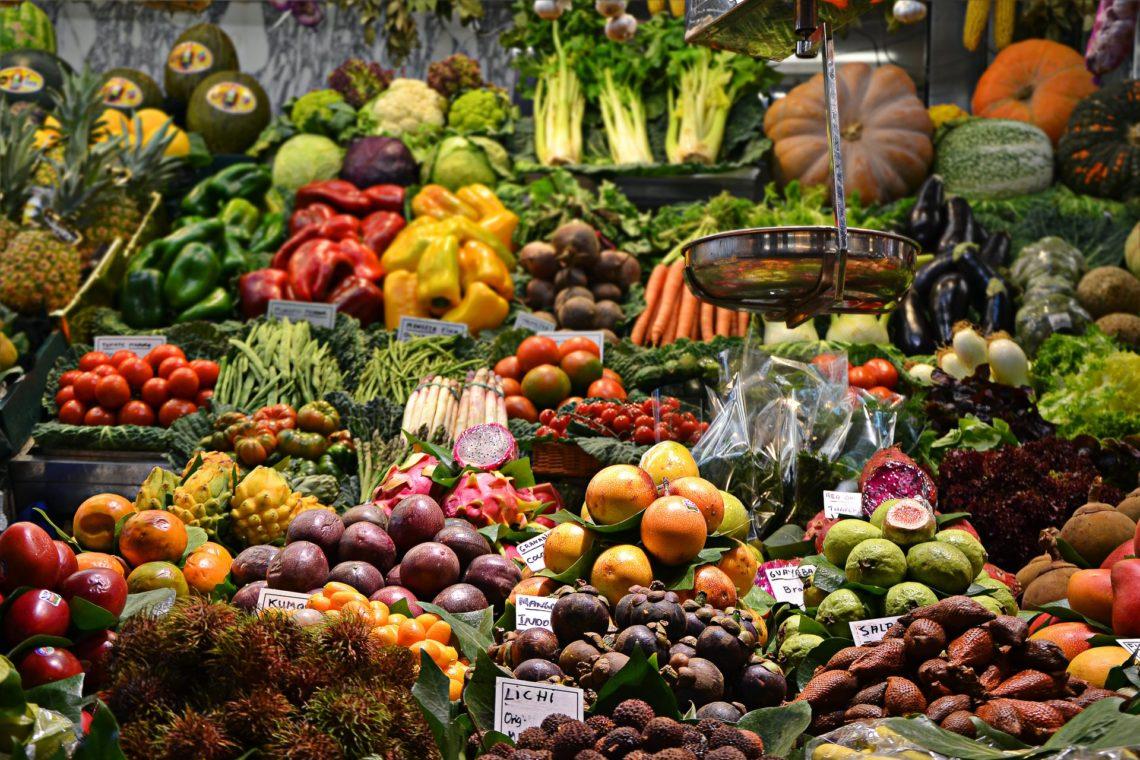 Dieta dr Dąbrowskiej - jadłospis na 14 dni, zasady, efekty